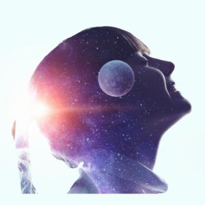 Spiritual Development Coaching