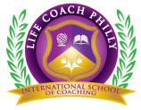 International School of Coaching
