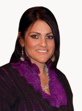 Paula Home Page